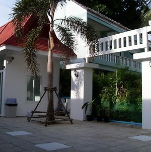 Clear House Phuket photos Exterior