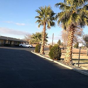 Apple Valley Motel photos Exterior