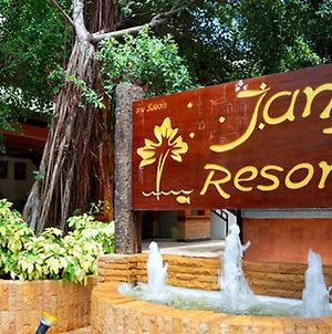 Jang Resort photos Exterior