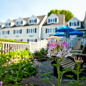 The Inn At Scituate Harbor photos Exterior