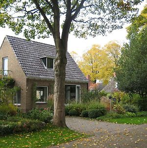 B&B De Esdoorn photos Exterior