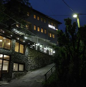 Hostel Like photos Exterior