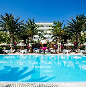 Hotel Mion Charme & Relax photos Exterior