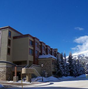 Peak 9 Inn By Breckenridge Resort Managers photos Exterior
