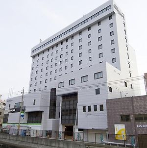 Dormy Inn Nagasaki photos Exterior