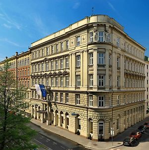 Hotel Bellevue Wien photos Exterior
