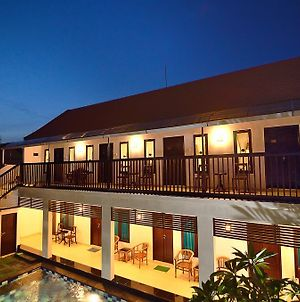 Sanur Guest House photos Exterior