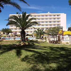 Invisa Ereso All Inclusive photos Exterior