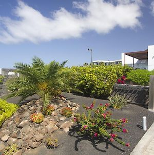 Hoopoe Villas Lanzarote photos Exterior
