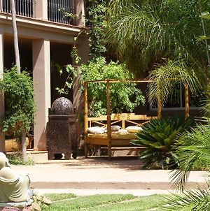 Chillout Hotel Tres Mares photos Exterior