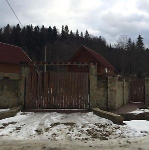 Guest House In Carpathians photos Exterior