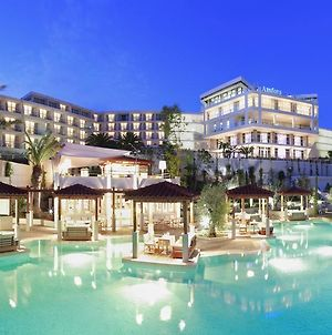 Amfora Hvar Grand Beach Resort photos Exterior