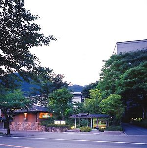 Kinugawa Park Hotels photos Exterior