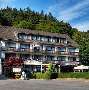 Landhotel Kunzental photos Exterior
