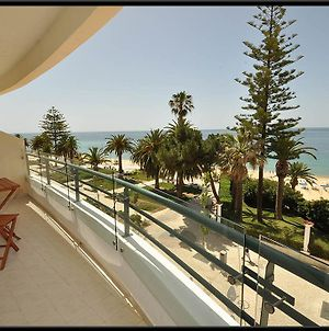 Exclusive Beachfront Apartment photos Room