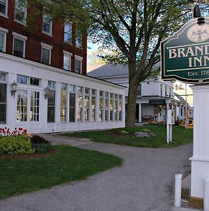 Brandon Inn photos Exterior