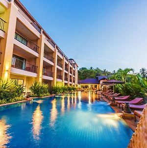 The Windmill Phuket Hotel photos Exterior