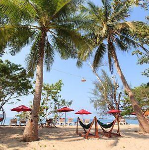 Wild Beach Phu Quoc Resort photos Exterior