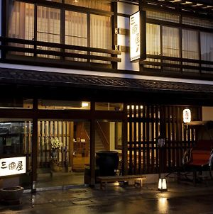 Mikuniya photos Exterior