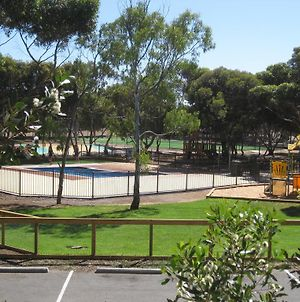 Big4 Port Willunga Tourist Park photos Exterior