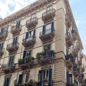Beautiful Life Palermo photos Exterior