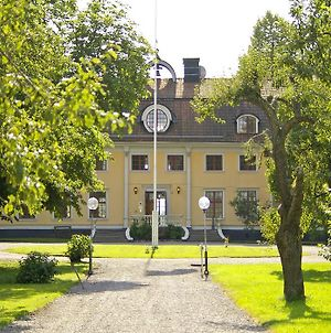 Soderfors Herrgard photos Exterior