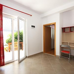 Apartments Valeria photos Exterior