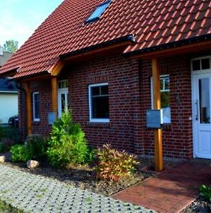 Usedom Suites Uckeritz photos Exterior