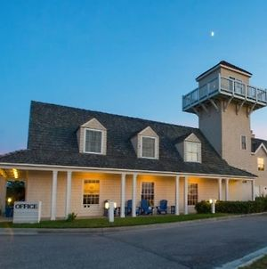 Hatteras Island Inn photos Exterior