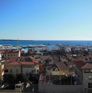 2, 3 And 4 Bedroom Sea View Forville Apartments 5 Mins From The Palais photos Exterior