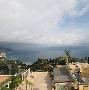 Bayview Apartment - Taormina Holidays photos Exterior