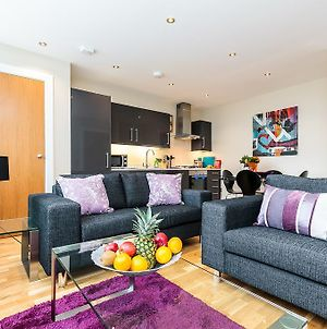 Harrow-On-The-Hill Apartments By Flying Butler photos Room