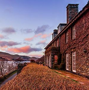 Haweswater Hotel photos Exterior