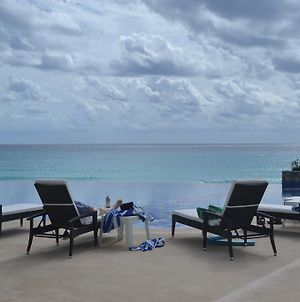 Ocean Dream Cancun By Guruhotel photos Room