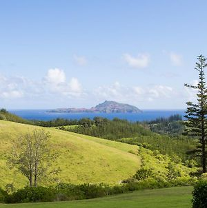 Seaview Norfolk Island photos Exterior