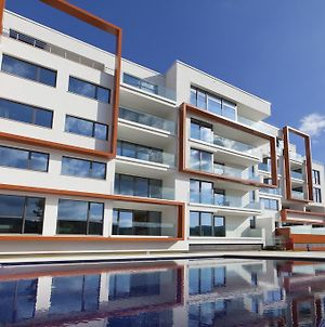 Luxury Apartments Istra Fortuna photos Exterior