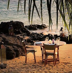 """The View Fiji-""""Adults Only"""" photos Exterior"""