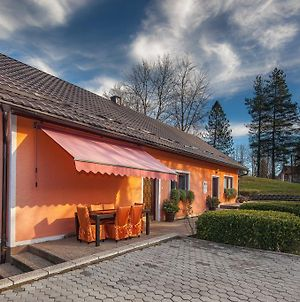Guest House Slavica photos Exterior