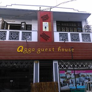 Agga Guest House photos Exterior
