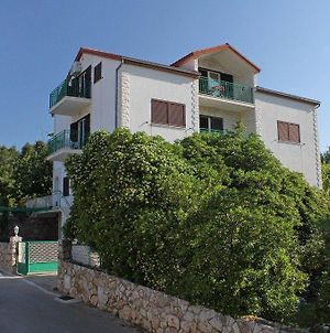 Apartment Stari Grad 8780C photos Exterior