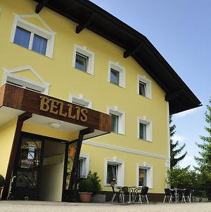 Bellis Hotel photos Exterior