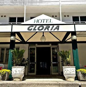 Hotel Gloria photos Exterior