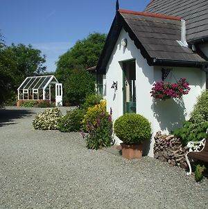 Lough Hyne B&B photos Exterior