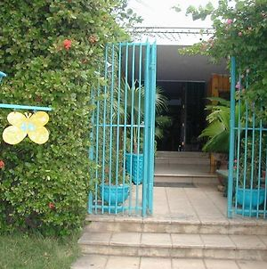 Hostal Real - Los Robles photos Exterior
