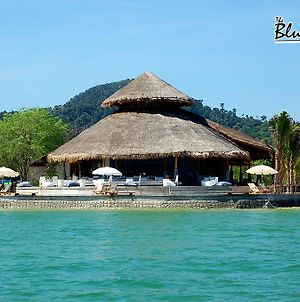 The Blue Sky Resort @ Koh Payam photos Exterior