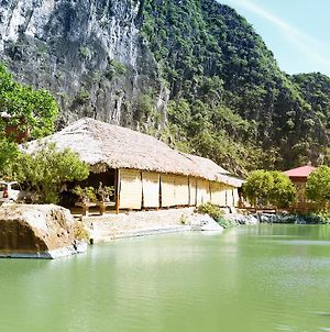 Tam Coc Homestay photos Exterior