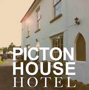 Picton House Hotel photos Exterior