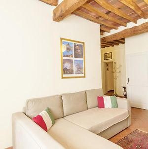 Lucca Walls Dream Apartment In The Historical Center photos Exterior