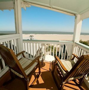 Family Suite Partial View - Two Bedroom photos Exterior