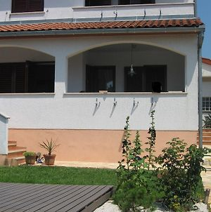 Peaceful House Only 900M From The Sea With Swimming Pool Bbq Wifi Airco photos Exterior